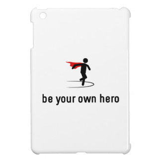 Discus Hero Cover For The iPad Mini