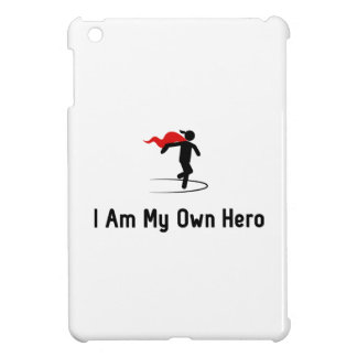 Discus Hero iPad Mini Cases