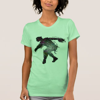 DISCUSSES THROWER T-Shirt
