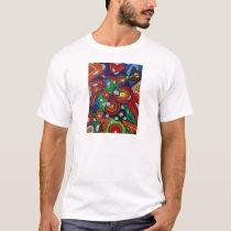 Diseased T-Shirt