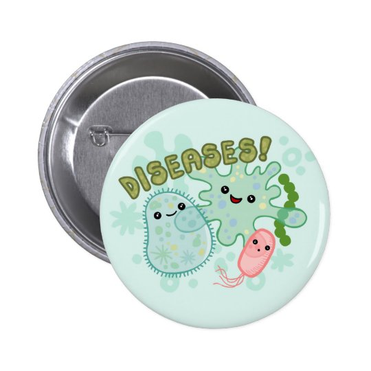 Diseases button