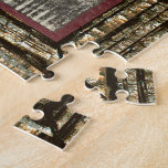 Diseases of The Soul Jigsaw Puzzles