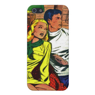 Dised iPhone 5 Covers
