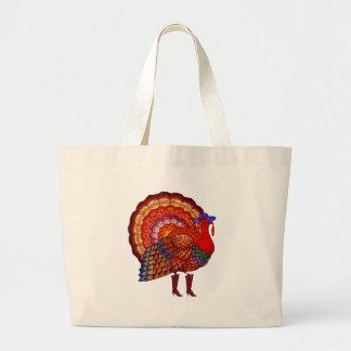 Diseñar Turquía Bolsa