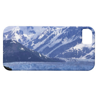 Disenchantment Bay and Hubbard Glacier, iPhone 5 Cases