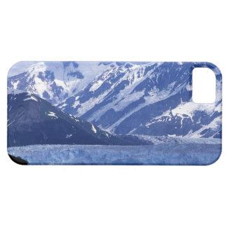 Disenchantment Bay and Hubbard Glacier, iPhone SE/5/5s Case