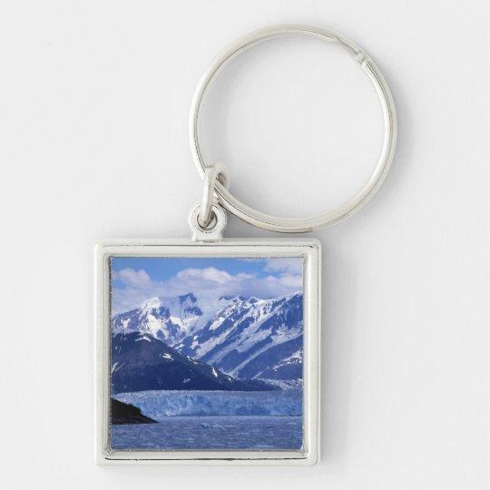 Disenchantment Bay and Hubbard Glacier, Keychain