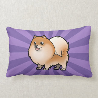 Diseñe a su propio mascota almohada