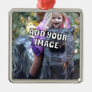 Diseñe mi propio mejor regalo superventas modifica ornamento de reyes magos