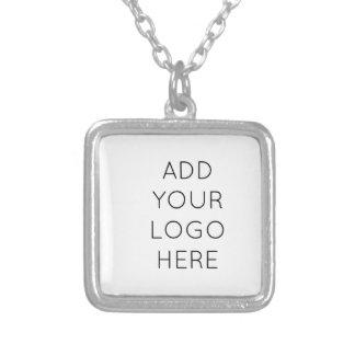 Diseñe su propia imagen personalizada personalizad joyerias personalizadas