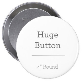 Diseñe su propio botón pin redondo de 4 pulgadas