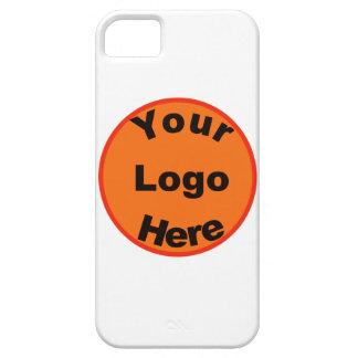 Diseñe su propio caso del iPhone 5 de la casamata Funda Para iPhone SE/5/5s