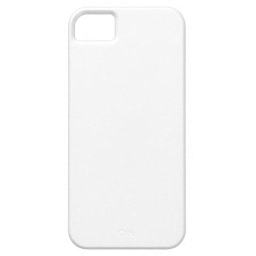 Diseñe su propio caso del iPhone 5 Funda Para iPhone SE/5/5s
