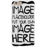 Diseñe su propio caso del iPhone 6