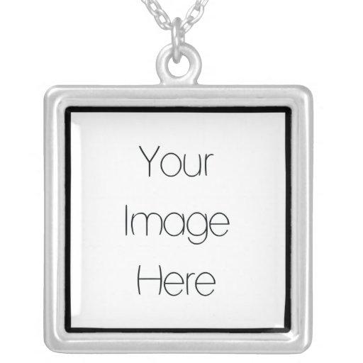 Diseñe su propio regalo de encargo - espacio en bl pendientes