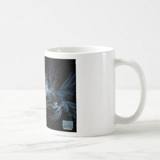 Diseño 0002 de Tripix - Dreamland plumoso Tazas