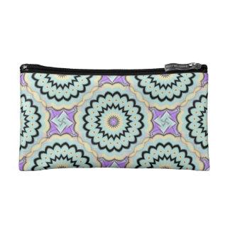 Diseño #145 - bolso cosmético de Blaine