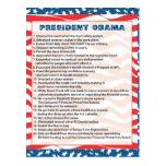 Diseño 1.ai de Obama Postal