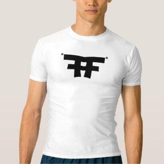 Diseño 1 de Fuji Feka Remeras