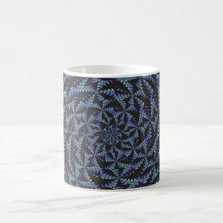 Diseño 1, taza