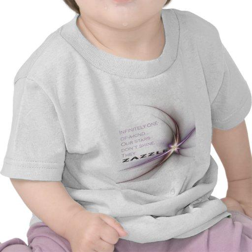 Diseño 2007 del logotipo del engranaje de la camiseta