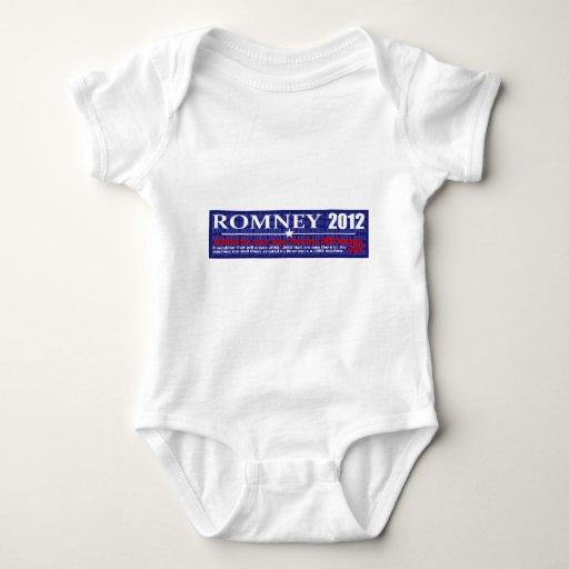 Diseño 2012 de MÁQUINA anti de presidente JOB de Body Para Bebé