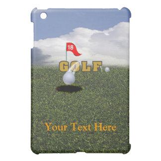 Diseño #2 del golf