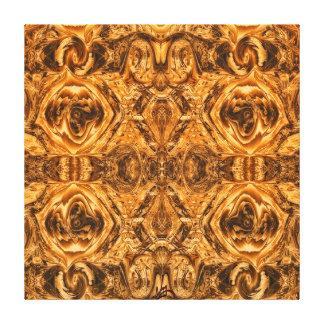 diseño 55 impresiones en lienzo estiradas