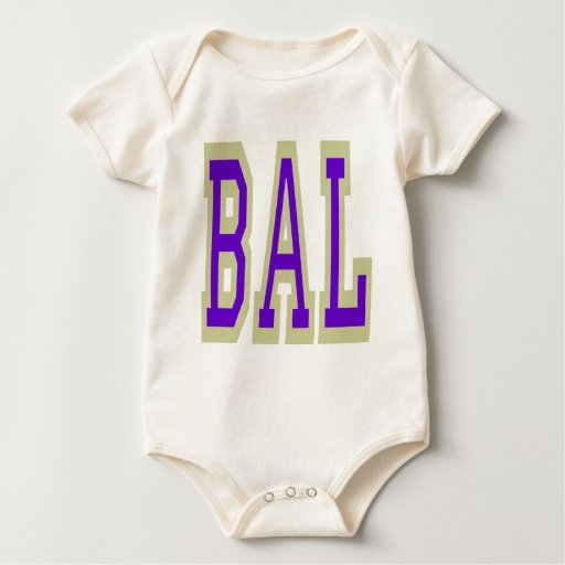 Diseño 6 del BAL de Baltimore Enterito