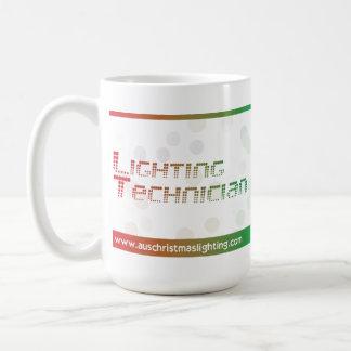Diseño #6 - tecnología 2,0 de la taza de la