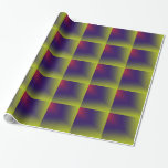 Diseño abstracto de encargo