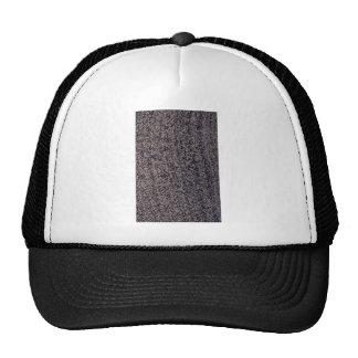 diseño abstracto gorras de camionero
