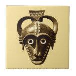 Diseño africano #11 @ Stylnic Azulejos Ceramicos