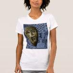 Diseño africano #3 @ Stylnic Camisetas