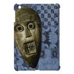 Diseño africano #3 @ Stylnic iPad Mini Protectores