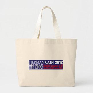 Diseño anti 2012 del presidente 999 PLAN de Herman Bolsa