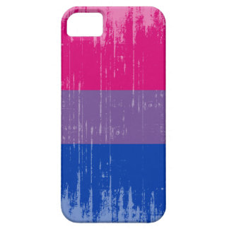 DISEÑO APENADO ORGULLO BISEXUAL - 2014 PRIDE.png iPhone 5 Case-Mate Fundas