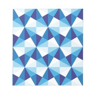 diseño art-01 bloc de notas