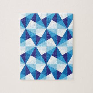 diseño art-01 puzzle
