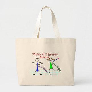 Diseño auxiliar de la gente del palillo de la tera bolsa