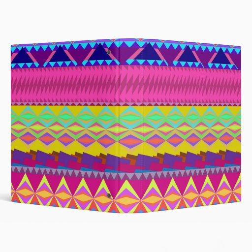 Diseño azteca de moda lindo femenino de los Andes