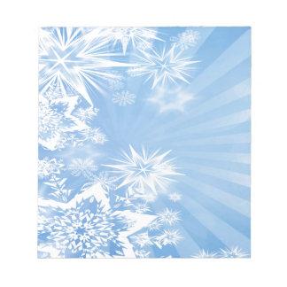 Diseño azul claro 2 del resplandor solar de los bloc