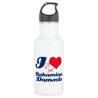 Diseño bahamés