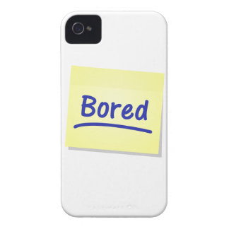 Diseño blanco agujereado de la cubierta 4s del iPhone 4 Case-Mate cárcasas