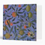 """Diseño botánico antiguo carpeta 2"""""""