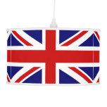 Diseño británico de las lámparas pendientes el | U