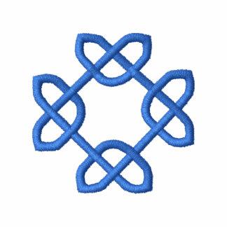 Diseño céltico