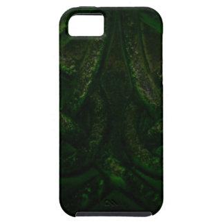 Diseño céltico de Case del iPhone 5 del ambiente iPhone 5 Case-Mate Carcasas