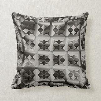 Diseño chino/asiático poner crema 10 de la almohad almohada