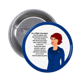 Diseño circular de las aflicciones del asistente